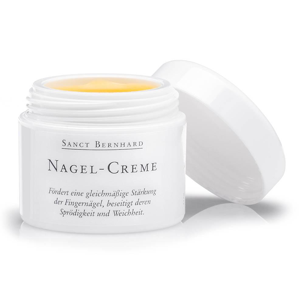 Kem dưỡng móng Nail Cream