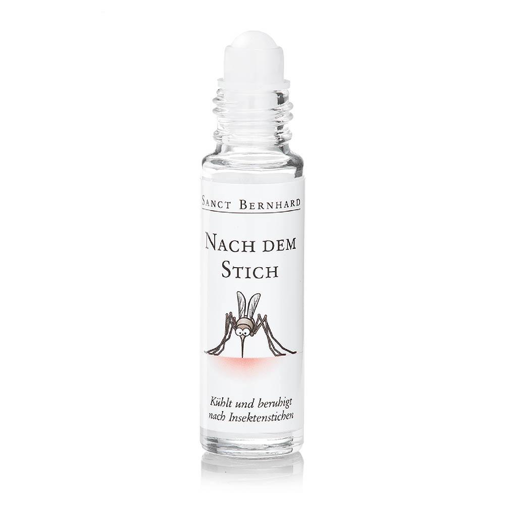 Thanh lăn giảm đau và ngứa sau khi bị côn trùng cắn Nach dem Stich