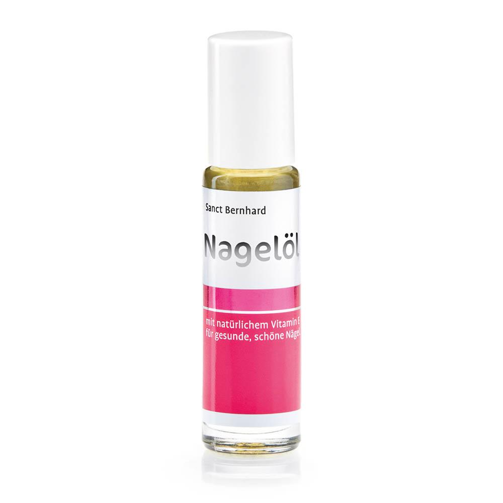 Dầu dưỡng móng tay Nail Oil