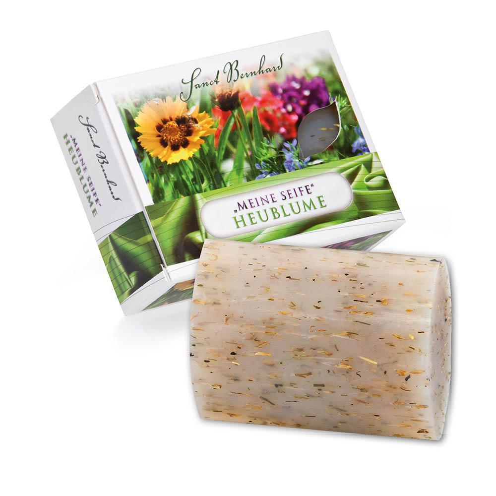 Xà phòng hương hoa Hay Flower Soap