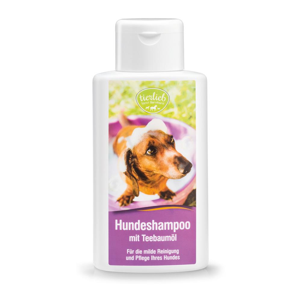 Dầu gội cho chó Dog Shampoo