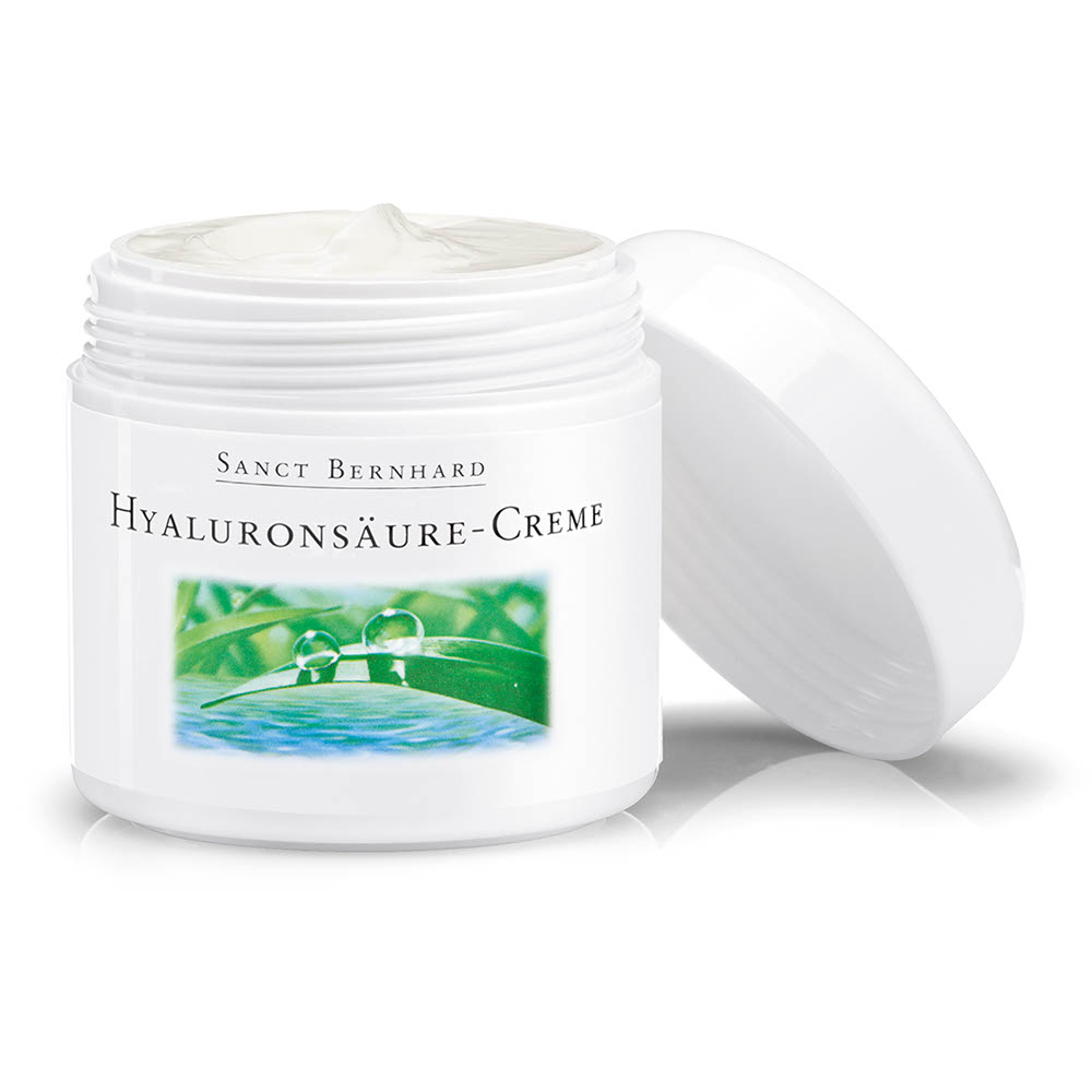 kem dưỡng Hyaluronic Acid Cream