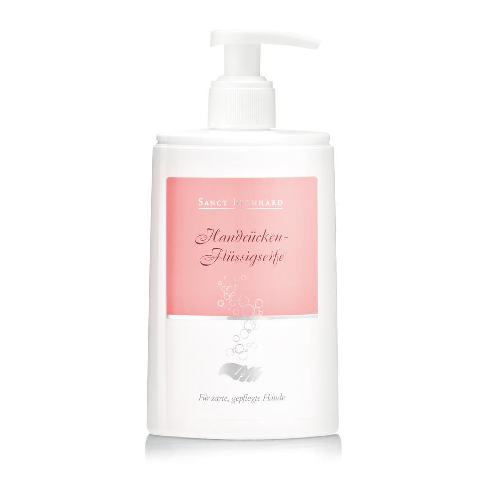 Xà phòng rửa tay Liquid Soap