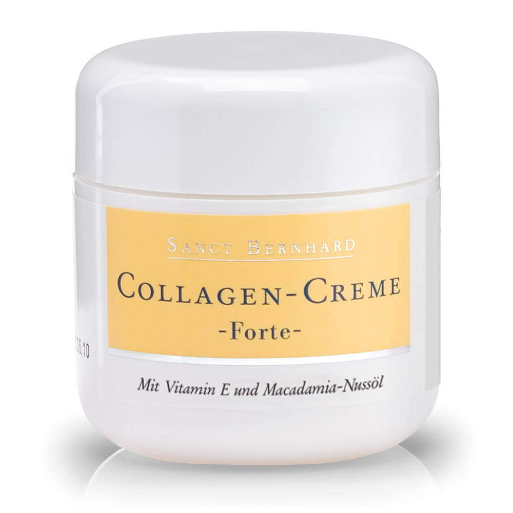 Collagen Bôi Cream Forte