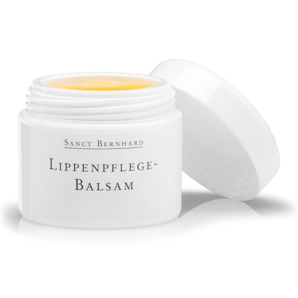 Son dưỡng môi Lip Care Balm